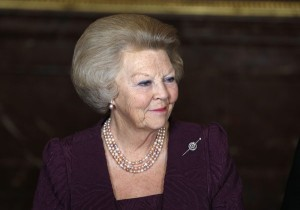 an_accident_for_princess_beatrix_highsocietytimes